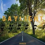 Under I - Daylight (Extended Mix) Cover Art