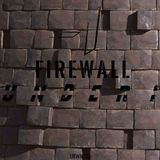 Under I - Firewall (Original Mix) Cover Art