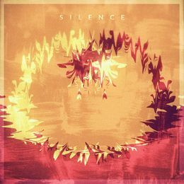 High Quality Music - Silence (Original Mix) Cover Art