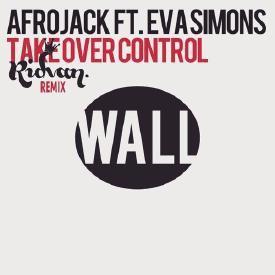 Take Over Control (Ridvan Remix)