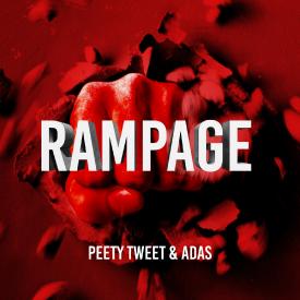 Rampage (Original Mix)