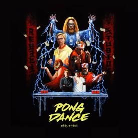 Pong Dance (Original Mix)