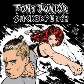 Suckerpunch (Original Mix)