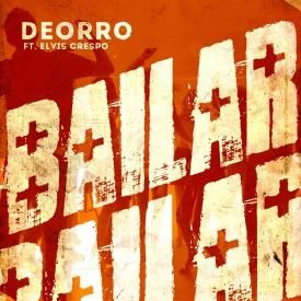 Bailar (Original Mix)