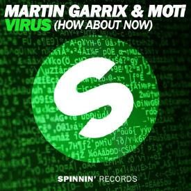 Virus (How About Now) (Original Mix)