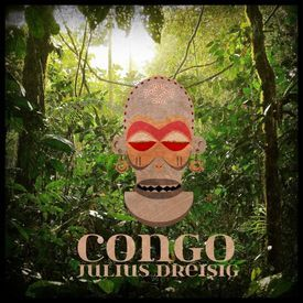 Congo (Original Mix)