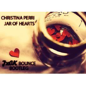 Jar Of Hearts (JXCK's Bounce Bootleg)