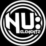 High Quality Music - DO YOU ROCK (NU ELEMENTZ RMX) Cover Art