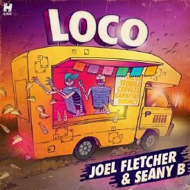 Loco (VINAI Remix)
