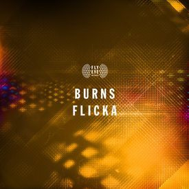 Flicka (Original Mix)