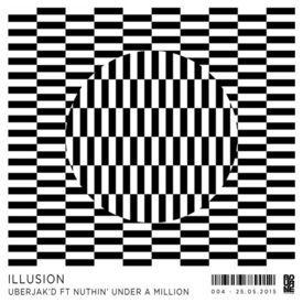 Illusion (Original Mix)