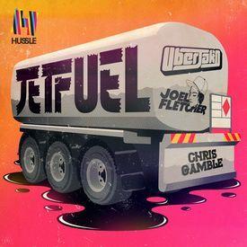 Jetfuel (Original Mix)