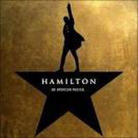 01. Alexander Hamilton [Act I] [Lyrics]