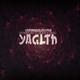 YAGLTH