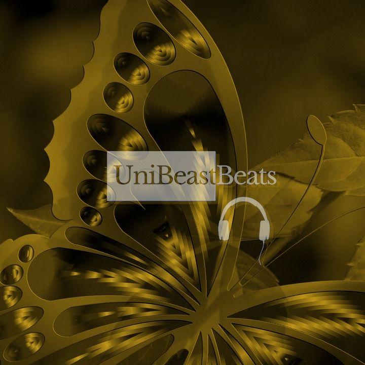 FREE] Ambient Neo Soul R&B/Hip-Hop Beat Instrumental