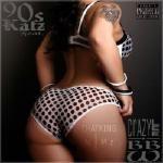 Unkle K - BBW (Feat. ThatKing Nimz & Crazy-Lee) Cover Art