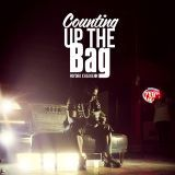 The TL Bland - Count Up The Bag Cover Art