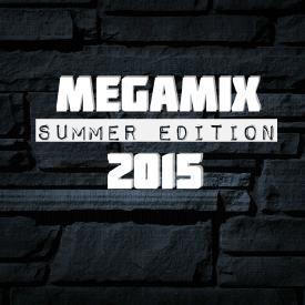 Summer Megamix 2015