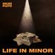 life in minor