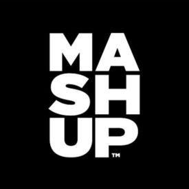 Feat. El Alfa, Bad Bunny - Vaiven (Mashup DJ UBeatz)(Preview)