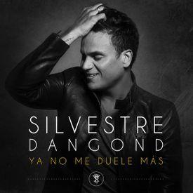 Silvestre Dangond - Ya No Me Duele Mas (DJ UBeatz IO Acapella Edit) = DEMO