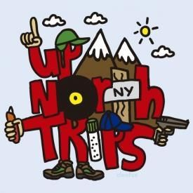 UpNorthTrips