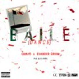 Baile (Dance)