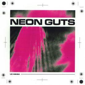 Neon Guts (Lil Uzi Vert Remix)