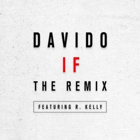 IF (Remix)
