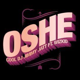Oshe ft. Wizkid