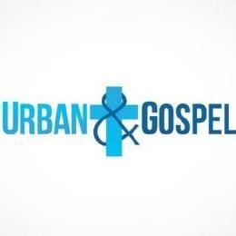 Urban&Gospel
