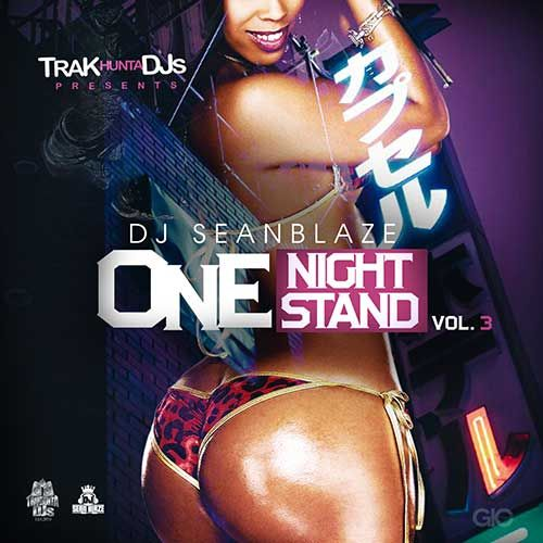 one night stand app kiss more erfahrungen