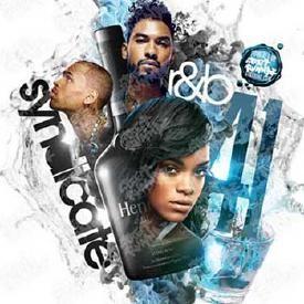 Rihanna ft Drake - Work