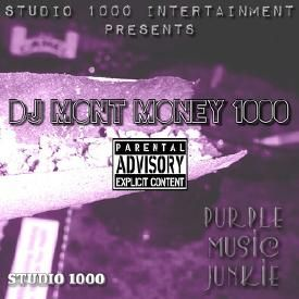 JANET JACKSON-ANYTIME,ANTPLACE SLOWED BY DJ MONT MONEY 1000