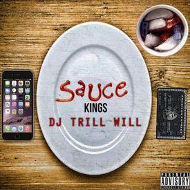 Bullshit-Dae Dae ft 21 Savage