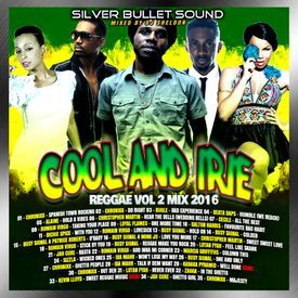 Busy Signal - Colder