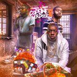 UrbanMixtape.com - Codeine Overdose 8 Cover Art