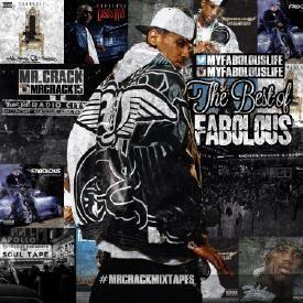 Keepin It Gangsta Rmx Feat Jadakiss Styles P Paul Cain & MOP