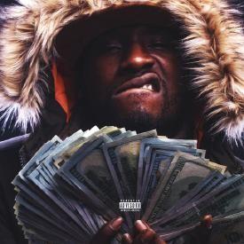 Selfish (Feat. Street Money Boochie) [Prod. By D Rich]