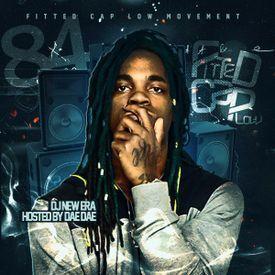 DJ New Era