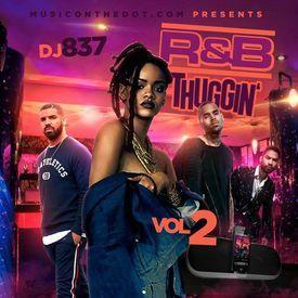 Guordan Banks - Keep You In Mind (Feat. Chris Brown & Bryson Tiller)