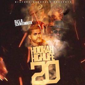 Moneybagg Yo & Yo Gotti Feat. Blac Youngsta - Gang Gang [Prod. By Tay Keith