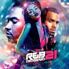 Teyana Taylor ft Chris Brown - Freak On