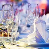 usefulwork - Crucial Factors When Choosing the Best Wedding Caterer Cover Art