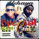 Ushaya x ScareGee-Special Case.[mix by Foxbeat]