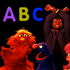 ABC's Are Moving You