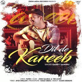 Dil De Kareeb