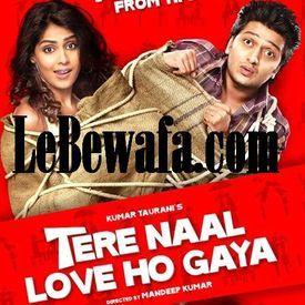 Piya O Re Piya   Atif Aslam n Shreya Ghoshal (128 Kbps) lebewafa.com
