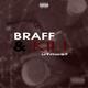 Braff & Kill