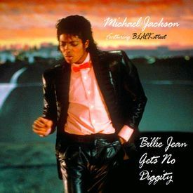 Michael jackson remember the time ( edgar aguirre tribute remix.